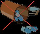 pills-drugs-155657_1280